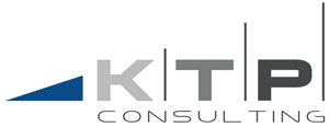 KTP Consulting Roma